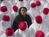 """اليوم.. عرض الفيلم السودانى """"ستموت فى العشرين"""" بمهرجان الجونة السينمائى"""