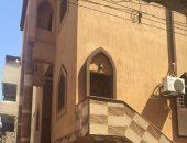أهالى السراحنة بالشرقية يشكون من إغلاق المسجد الوحيد بالحى