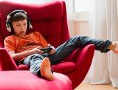 تشخيص مراهقين بإندونيسيا بالاضطراب العقلى لإدمانهما ألعاب المحمول
