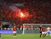 اتحاد الكرة يرفض تأجيل مباراة القمة بين الأهلي والزمالك