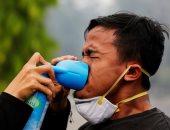 مظاهرات حاشدة حول العالم للمطالبة بوقف التغير المناخى