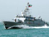 العربية: الكويت ترفع درجة المستوى الأمني على المرافق النفطية