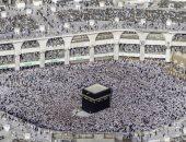 السعودية تطلق المرحلة الثالثة الكبرى لتوسعة المسجد الحرام