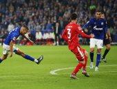 أكثر 10 فرق فشلت فى تحقيق الفوز بمباريات متتالية بالدوريات الأوروبية