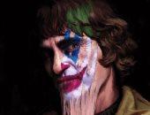 بوسترات جديدة لفيلم الـ joker ..وخبراء السينما: سيحقق 95 مليونا بأول أسبوع