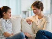 طمنيه واتكلمى معاه.. نصائح للتعامل مع الطفل إذا تعرض للضرب فى المدرسة