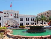 الجنسية والجوازات البحرينية: 30 زائراً للبحرين كل دقيقة خلال 8 أشهر