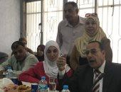 تنمية المشروعات يمول مشروعات صناعات صغيرة بقيمة 15 مليون فى شمال سيناء