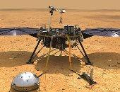 علماء يحاولون فك لغز نبضات الليل الغامضة على كوكب المريخ.. اعرف التفاصيل