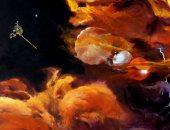 فى مثل هذا اليوم بالفضاء.. مهمة بعثة مركبة جاليليو تنتهى على كوكب المشترى