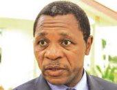 قوات الأمن الكاميرونية تتصدى لهجمات انفصاليين مسلحين