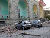 ارتفاع عدد ضحايا زلزال إندونيسيا إلى 23 قتيلا وأكثر من 100 مصاب