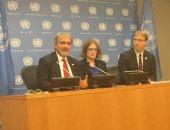 تقرير دولى: 200 مليون شخص سيحتاجون مساعدات إنسانية بحلول 2050 لتغيير المناخ