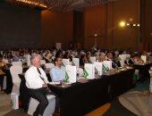 مؤتمر الشرق الأوسط للخصوبة يختتم فعالياته بدبى