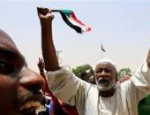 السودان يحتفل على نطاق واسع باليوم العالمى للسلام