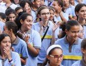 أولياء أمور يطالبون بالنزول بدرجات تنسيق الثانوى العام للعام الدراسى المقبل