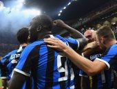 الانتر يبحث عن تأمين صدارة الدوري الإيطالي ضد نابولي اليوم