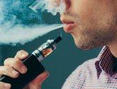 السجائر الإلكترونية تسبب تفاقم أمراض القلب والرئة