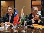 بسبب الحرب التجارية.. قطاع الأعمال التايوانى يتطلع للهند كبديل للصين