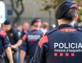سقوط عدة قتلى إثر انفجار العاصمة الإسبانية مدريد