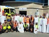الإمارات.. أكثر من 2700 مستفيد من خدمات الرعاية الصحية المتنقلة