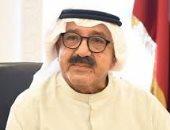 وزير الدفاع الكويتى يؤكد أهمية اتخاذ أقصى درجات الاستعداد لحماية حدود البلاد