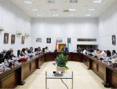 مصر تستضيف الدورة 12 للمؤتمر الدولى لعلماء المصريات بمشاركة 500 عالم