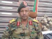 توقيف 18 شخصا فى دارفور تورطوا بأحداث عنف