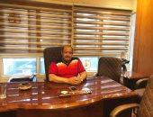 نائب رئيس اتحاد عمال الشرقية: استمارة 6 انتهت والآلاف من فرص العمل متوفرة