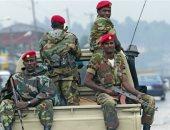 رويترز: إثيوبيا تعتقل متشددون يخططون لهجمات على فنادق واحتفالات دينية