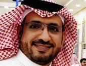 إعلامى سعودى عن الموقف العربى فى دعم مصر بحرب أكتوبر: هى أمن وحصن العرب