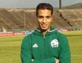 أمين عمر حكما لمواجهة الوداد المغربي والملعب المالى بدورى أبطال أفريقيا