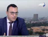 شباب الأحزاب: لن نسكت على قوى الظلام التى تختزل رؤية المصريين فى فيديوهات مفبركة