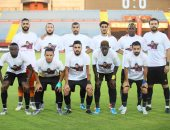 أولى المفاجآت.. أبو قير يطيح بالإنتاج الحربي من كأس مصر بركلات الترجيح
