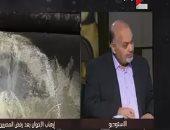 إخوانى منشق يكشف وثيقة للجماعة الإرهابية لتنفيذ مخطط هدم الدولة بعد وفاة مرسى
