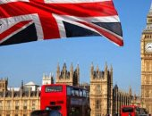 فيديو.. عضو بحزب المحافظين البريطانى: خطوات هيكلية لإصلاح الاقتصاد البريطاني