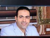 فضيحة.. قناة الشرق الإرهابية تنشر صورة نائب بالبرلمان باعتباره نجل السيسي