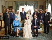 ممنوع اللمس.. كم مرة كسر المشاهير قواعد العائلة المالكة فى بريطانيا؟