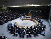 الأمم المتحدة تحمل الجيش التركى مسئولية ارتكاب جرائم حرب بحق المدنيين بسوريا