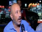آراء أبناء مدينة المحلة بشأن أكاذيب الإخوان المفتعلة حول الفوضى .. فيديو