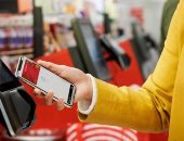 فوكسكون المصنعة لهواتف آيفون تستأنف الانتاج فى مصنع جنوب الصين