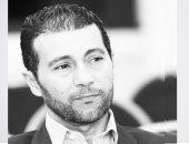 عود أحمد لمهرجان المسرح التجريبى.. ولكن