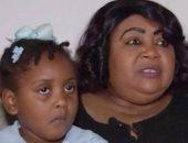الشرطة الأمريكية تعتقل طفلة فى السادسة بطريقة محزنة..أعرف السبب