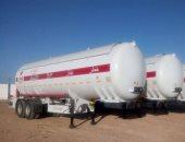 وزير النفط الإيرانى يؤكد اتفاق أوبك على خفض 1.5 مليون برميل يوميا