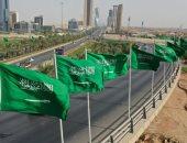 السعودية تؤكد دعمها لأمن أفغانستان واستقرارها وإعادة التنمية