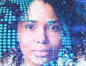دراسة: الهولوجرام وزراعة الدماغ بدائل للرسائل النصية فى المستقبل