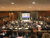 الأمم المتحدة تدعو إلى اجتماع لزيادة الدعم للدول النامية حتى تكافح كورونا