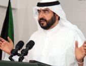 """نائب كويتى يطالب بحظر استخدام """"الطائرات المسيرة"""" ومنع استيرادها"""