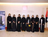 تأسيس أول لجنة نسائية لتمكين المرأة فى القطاع المصرفى بالإمارات