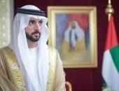 ولى عهد دبى يعتمد خطة عمل الإمارة للتوطين